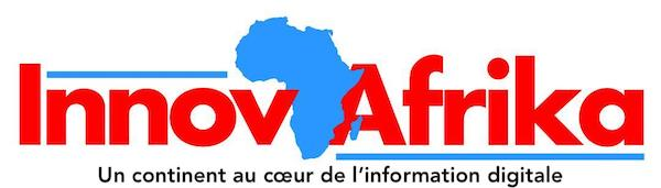 Innovafrika